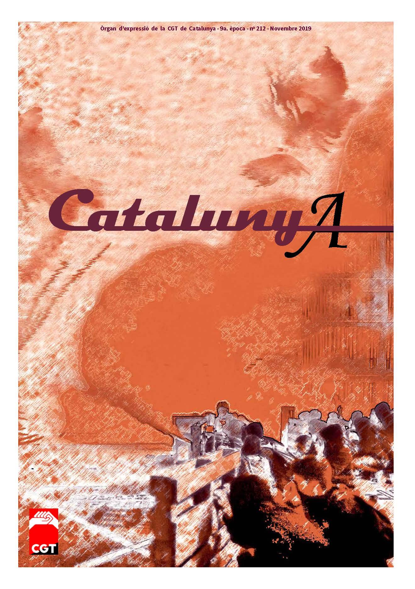 Catalunya 212