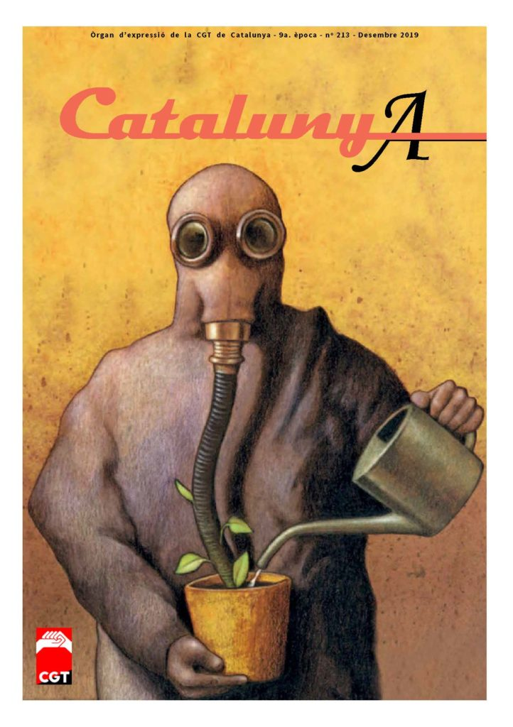 Catalunya 213