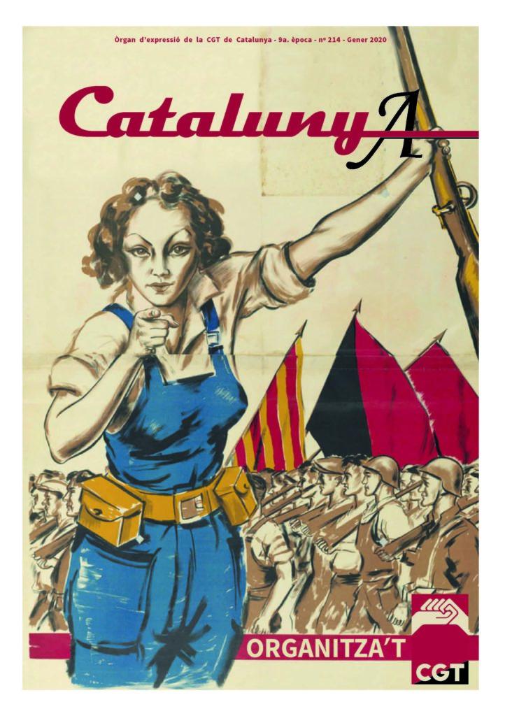 Catalunya 214
