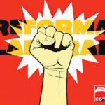 especial-reforma-laboral_ryn-port-1100x0-c-default.jpg