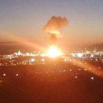 explosion-poligono-petroquimica-tarragona-enero-del-2020-1579025254512.jpg