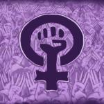 vaga-feminista-1-1-738x600.png