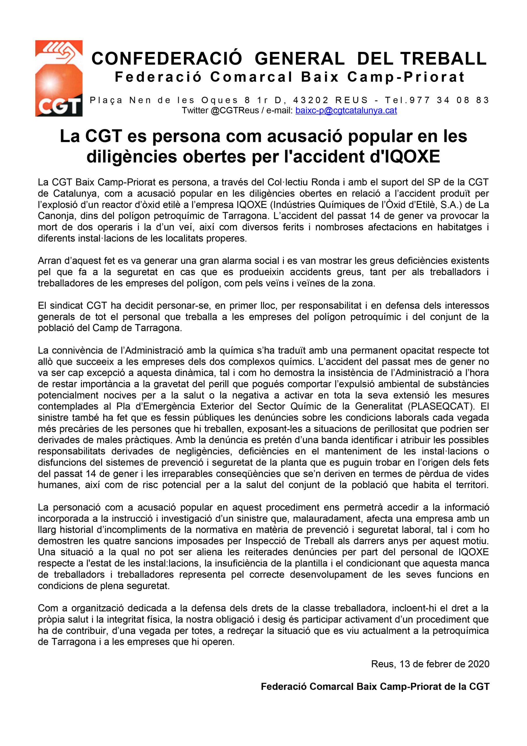 comunicat_personacio_cgt_cas_iqoxe.jpg