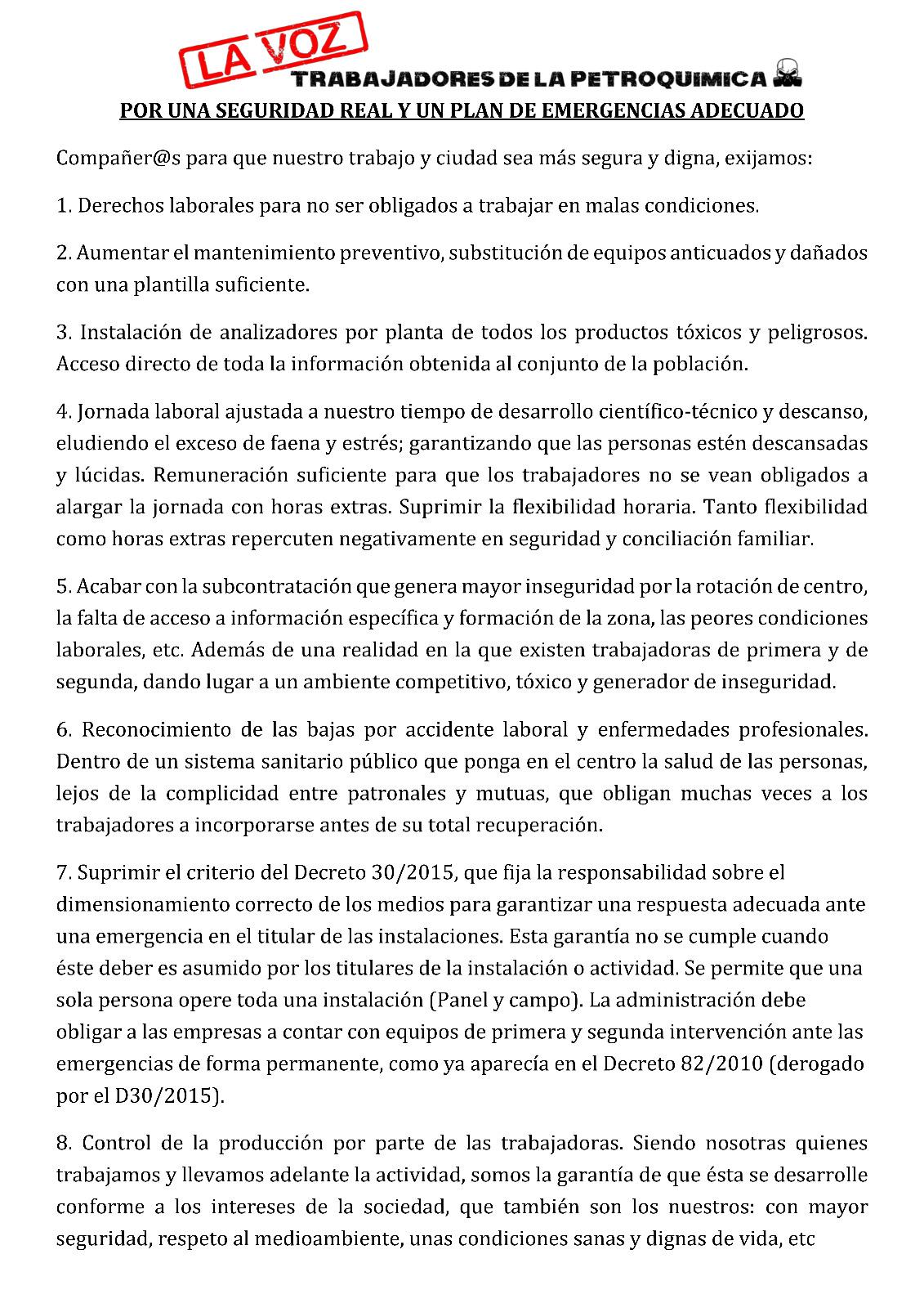 reivindicaciones_huelga.jpg