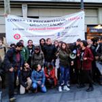 doctorands_tancada-2.png