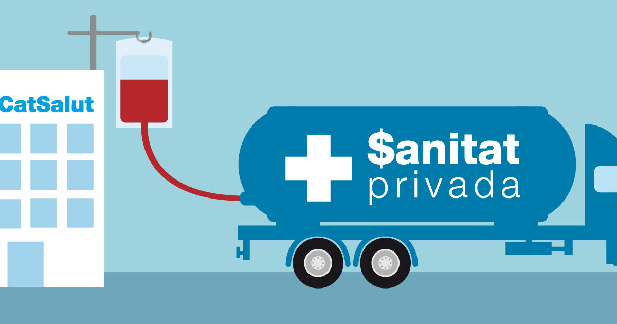 13-sanitat-privada-publica-2-1200x630.jpg