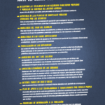 plandechoque-texto-web.png