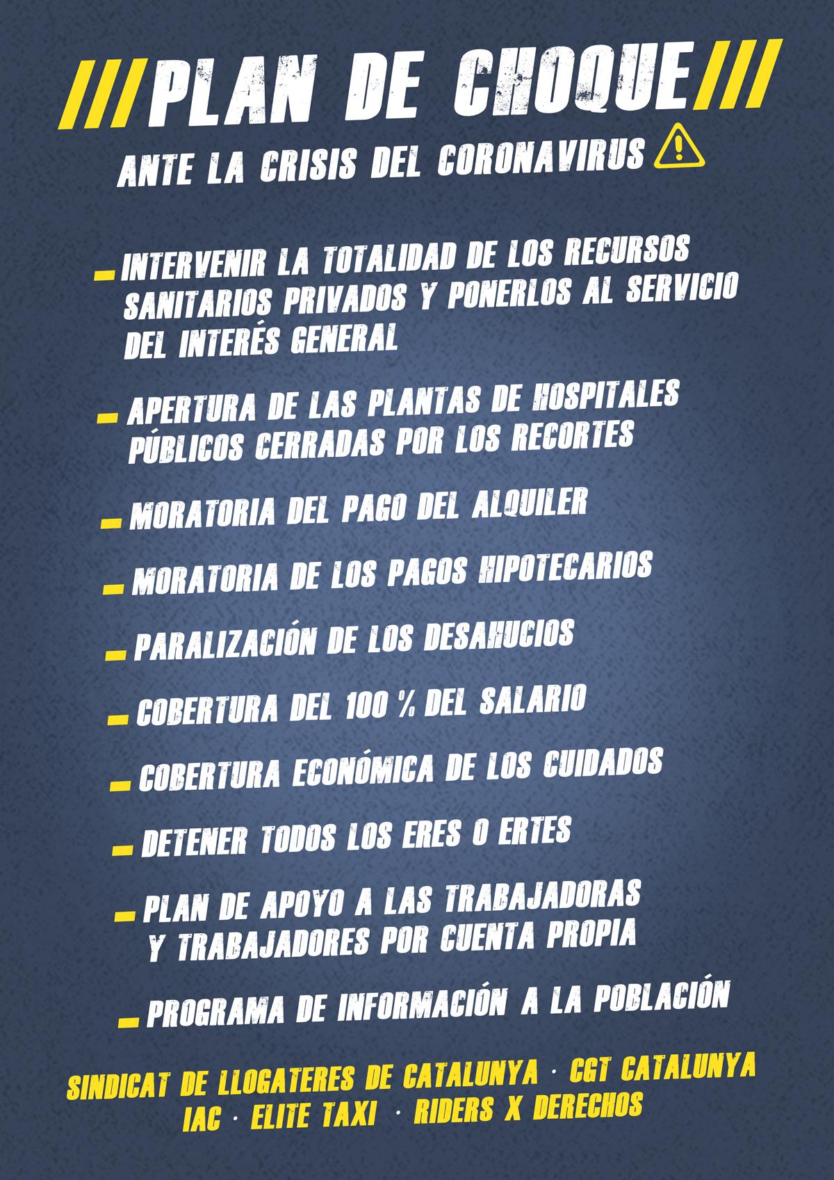 plandechoque-web.png