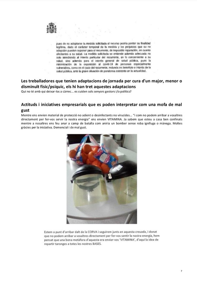 comunicat_conjunt_7.jpg