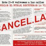 cancel-lat.jpg