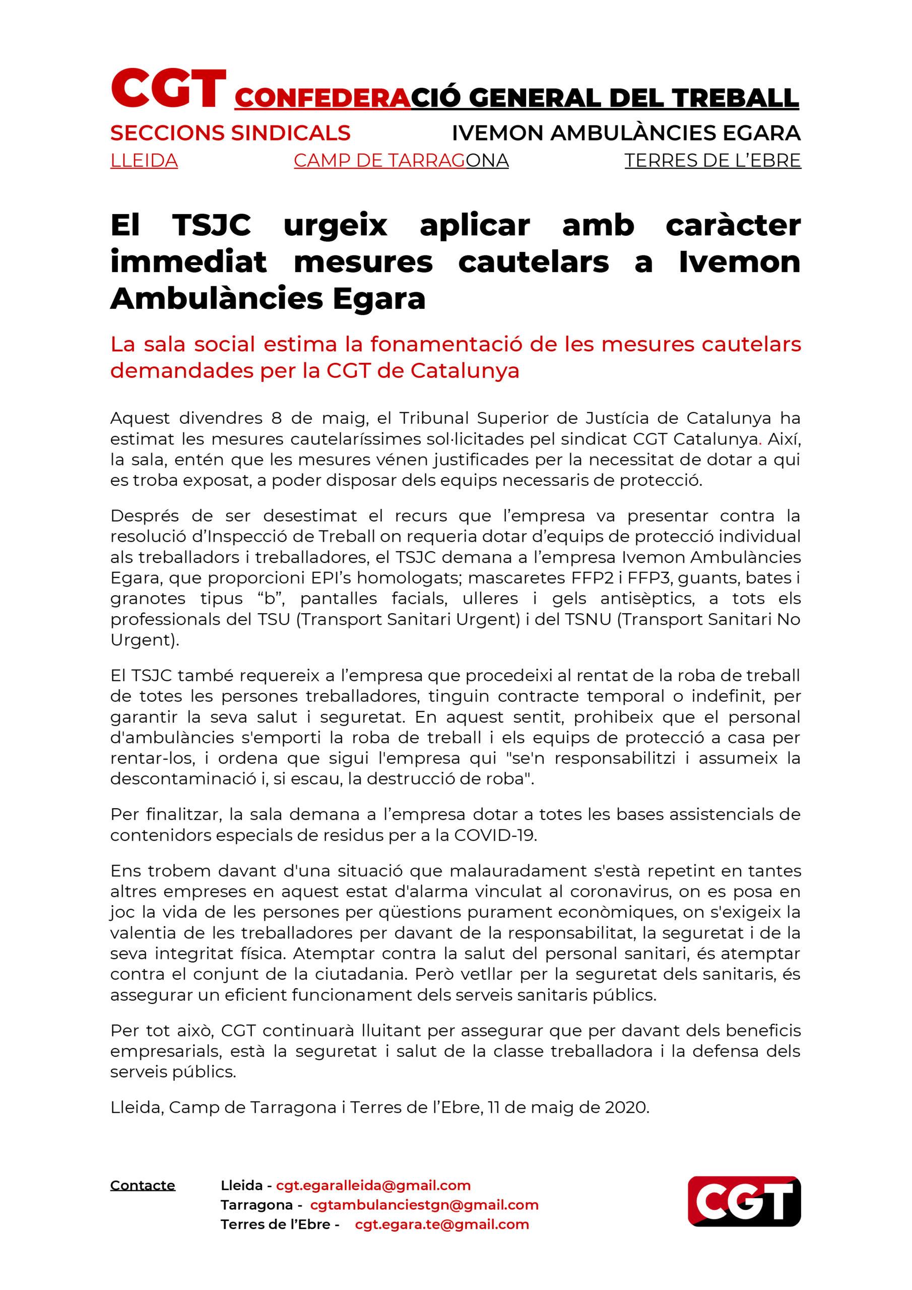 comunicat_de_mesures_cautelarissimes_2_.jpg