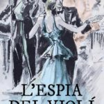 portada_lespia_del_violi_342.jpg