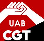 cgt_uab_petit.png