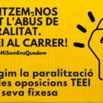 copia_de_personal_interi-2.png
