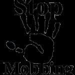 stop-mobbing.png