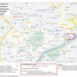 20200929_mapa_ple_confederal.jpg