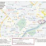 20200929_mapa_ple_confederal-82c9a.jpg