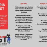 eleccions-egara-tarragona-cgt-01-1536x1086.jpg