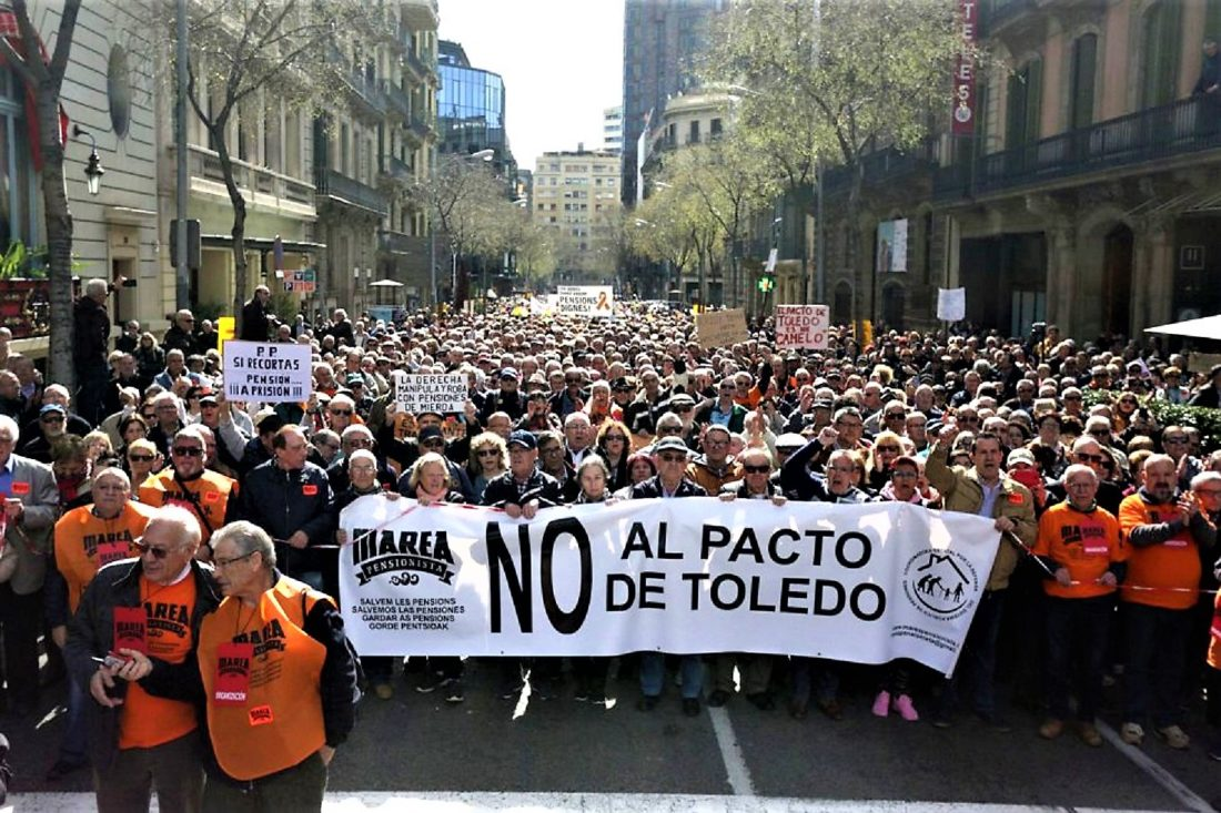 pensionistas-en-lucha-no-al-pacto-de-toledo-barcelona-manifestacion-1100x0-c-default.jpg