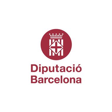 diputacio de barcelona – CGTCatalunya